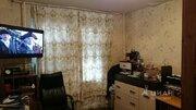 Продажа квартир ул. Дрейера