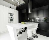 Продам 1-комнатную квартиру в Сочи - Фото 3