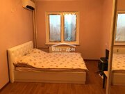 Продается двухкомнатная квартира на Суворовском с ремонтом и мебелью
