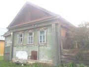 Дома, дачи, коттеджи, ул. Заречная, д.40 - Фото 3