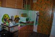 Продам 2-комнатную квартиру улучшенной планировки в Озерах - Фото 3