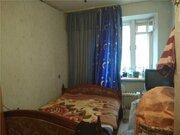 Народовольческая 34, Продажа квартир в Перми, ID объекта - 322569423 - Фото 2