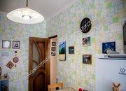 Продается 1 комн.кв. в Центре, 43 кв.м., Купить квартиру в Таганроге по недорогой цене, ID объекта - 326493904 - Фото 10