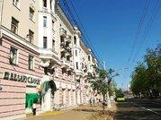 2-к квартира в в центре города Витебск. Эксклюзивная сталинка города. - Фото 2
