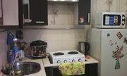 Гостинка пр.Конституции 77а, Продажа квартир в Кургане, ID объекта - 321492197 - Фото 8