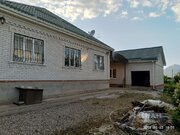 Продажа дома, Предгорный район, Луговая улица - Фото 1