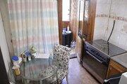 Квартира Автовокзал, Продажа квартир в Екатеринбурге, ID объекта - 330465653 - Фото 8