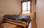 Продажа квартиры, Барселона, Барселона, Купить квартиру Барселона, Испания по недорогой цене, ID объекта - 313149604 - Фото 4