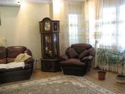 Элитная квартира в центре, Купить квартиру в Казани по недорогой цене, ID объекта - 314220910 - Фото 4