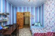 Продам 3-х комнатную квартиру Ленинградская, 7 - Фото 4