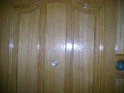 Продажа квартиры, Копейск, Ул. Гольца, Купить квартиру в Копейске по недорогой цене, ID объекта - 321049170 - Фото 5