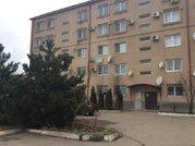 Продам 2-к квартиру, Ессентуки город, улица Нелюбина 25а - Фото 1