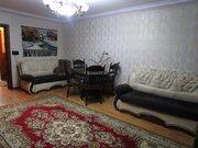 3-к квартира в Королеве - Фото 4
