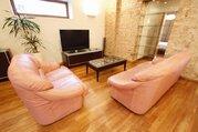 Продажа квартиры, Купить квартиру Рига, Латвия по недорогой цене, ID объекта - 313137088 - Фото 3