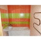 Однокомнатная квартира в новостройке по Проспекту Строителей 78, Купить квартиру в Улан-Удэ по недорогой цене, ID объекта - 332083936 - Фото 7