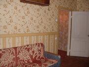Продам 1- ком. квартиру на 3-м ж/у - Фото 4