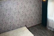 2-х к.кв, распашонка,66 кв.м. 2/10 монолит дом, г.Протвино - Фото 5