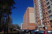 Предлагаем 1к.кв. г.Воскресенск, ул.Хрипунова - Фото 1