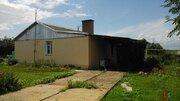 Продажа дома, Корсаковский район - Фото 1
