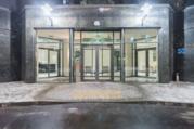 Продается квартира г.Москва, Большая Садовая, Купить квартиру в Москве по недорогой цене, ID объекта - 314985421 - Фото 5