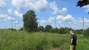 Продажа дома, Средняя, Подпорожский район, Ул. Зеленая - Фото 3
