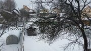 Ярославское ш. 33 км от МКАД, Нагорное, Коттедж 120 кв. м - Фото 4