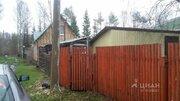 Продажа дома, Кадуйский район - Фото 2
