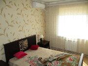 Квартира, ул. Белана, д.3 - Фото 2