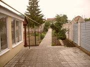 Продаю дом в п. Волжский