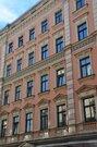 Продажа квартиры, Купить квартиру Рига, Латвия по недорогой цене, ID объекта - 313137470 - Фото 5