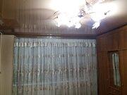 Квартира, ул. Меркулова, д.13