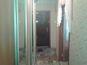 Продажа квартиры, Балаково, Ул. Степная, Продажа квартир в Балаково, ID объекта - 321837064 - Фото 6