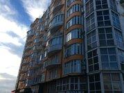 Продам 2-к квартиру, Ессентуки г, Вокзальная улица 57в
