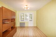 Квартира, ул. Панина, д.29 - Фото 1