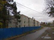 2-х к.кв. в Сосново на ул.Лесная, Приозерский р-н - Фото 4