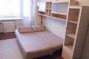 Сдается 2-комнатная квартира