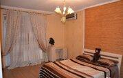 Продажа квартир ул. Грибоедова