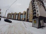 Продам 1 комнатную квартиру г Клин пос Майданово д 4 к1 - Фото 1