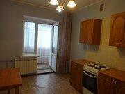 2-комнатная квартира ул. Щорса, Купить квартиру в Белгороде по недорогой цене, ID объекта - 316730188 - Фото 6