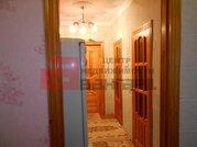 Продажа квартиры, Белгород, Ул. Буденного - Фото 3