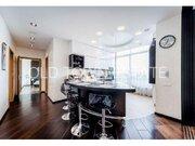 Продажа квартиры, Купить квартиру Рига, Латвия по недорогой цене, ID объекта - 313141716 - Фото 3