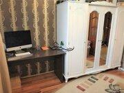 Продается отличная 3-к квартира в г. Зеленоград корп. 1546, Купить квартиру в Зеленограде по недорогой цене, ID объекта - 328031513 - Фото 23