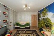 Продам 2-комн. кв. 66.2 кв.м. Тюмень, Широтная, Купить квартиру в Тюмени по недорогой цене, ID объекта - 329737794 - Фото 3