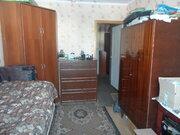 2-комнатная квартира Солнечногорск, ул.Юности, д.2 - Фото 4