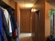 Продам 3 квартиру - Фото 1