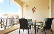 89 000 €, Замечательный трехкомнатный Апартамент в живописном районе Пафоса, Купить квартиру Пафос, Кипр по недорогой цене, ID объекта - 320442566 - Фото 9