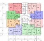 Квартира, ул. Елькина, д.84, Продажа квартир в Челябинске, ID объекта - 328947120 - Фото 2