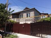 Продажа дома, Анапская, Анапский район, Ст. Анапская - Фото 1