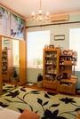 Продам квартиру в Центре курорта Евпатории, ул. Революции - Фото 4