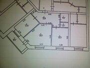 Продам 2-х комн. кв. 61 кв.м на Мысу, по ул. М. Захарова, дом 11/2, - Фото 2
